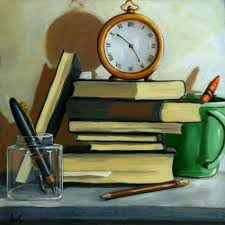 time-and-study