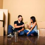 10-Things-you-learn-after-Living-Together-Before-Marriage
