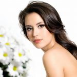 10-tips-to-maintain-healthy-skin-for-girls