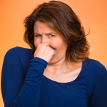 10-ways-to-get-rid-of-a-Bad-Body-Odor