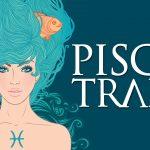 pisces-traits