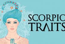 scorpio-traits