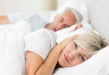 snoring-aid