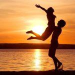 boosting-your-girlfriend's-self-esteem