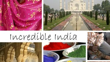 10-famous-destinations-in-india-like-foreign