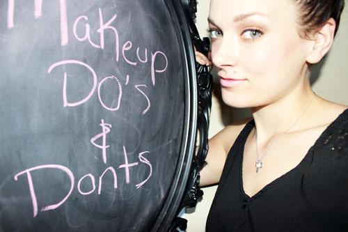 10-makeup-dos-and-donts