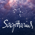 10-sagittarius-characteristics-they-try-to-hide-from-the-world