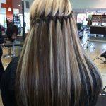 10-splendid-hairstyles-for-straight-hair