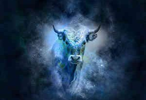 10-taurus-characteristics-they-try-to-hide-from-the-world