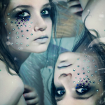 10 Things You Must Know About A Pisces Woman