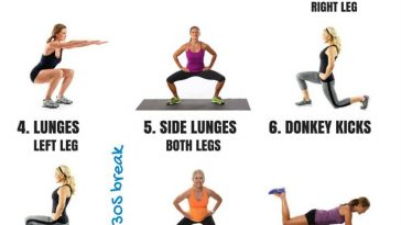10-workouts-for-girls-to-get-attractive-butts
