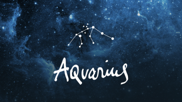 10-things-you-must-know-about-an-Aquarius-woman