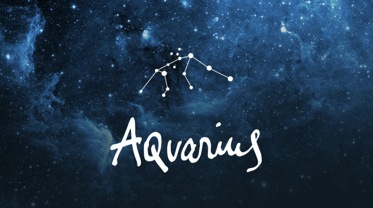 Woman know aquarius things about to 8 Things