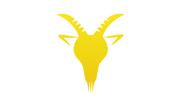 capricorn-compatibility-with-various-other-signs