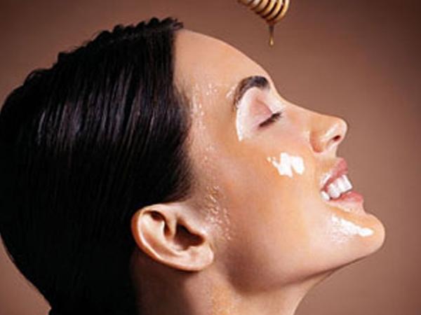 honey-for-severe-acne