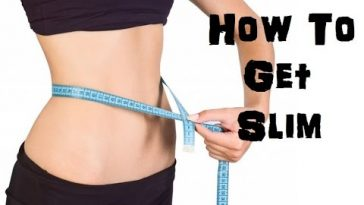 how-to-get-slim