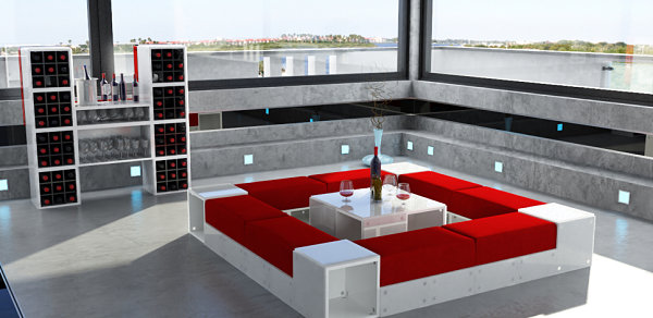 space-saving-furniture