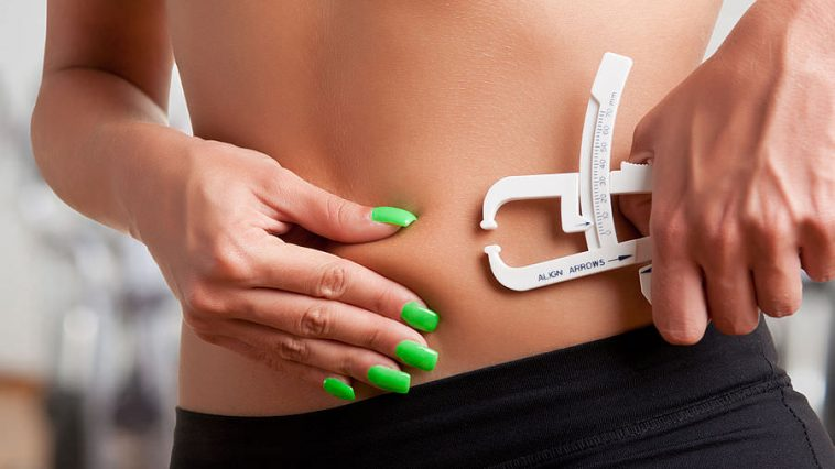 tired-of-your-belly-fat-burn-it-with-these-10-simple-hacks