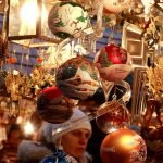 top-10-places-in-the-world-which-will-make-your-christmas-memorable