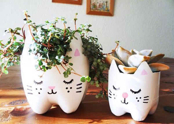 unusual-flower-pots