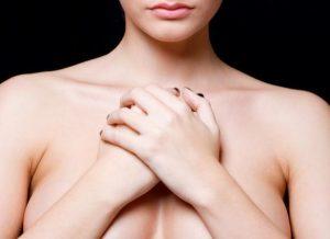 Women-Breasts
