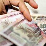 how-to-convert-your-black-money-to-white