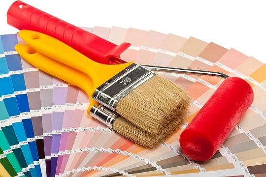 paint-rule