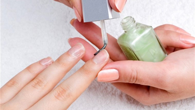 10-Exclusive-Tips-To-Maintain-Long-And-Healthy-Nails.jpg