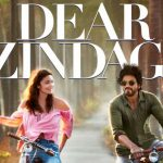 10-lessons-dear-zindagi-will-beautifully-teach-you