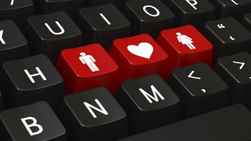 10 realities of online dating you must know