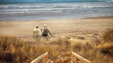 10 reasons why love is not sufficient for a forever relationship