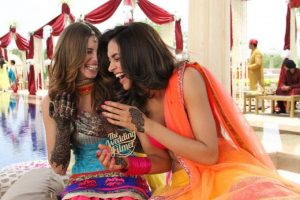 10-things-your-best-friend-expects-from-you-on-her-wedding