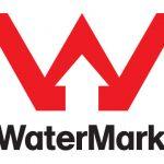Add Watermark Photoshop Using CS7