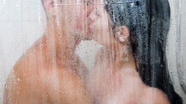 bathroom-sex