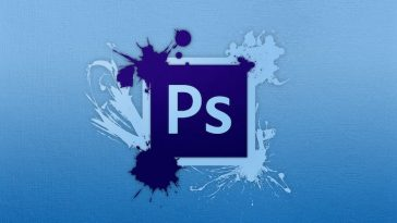 Free Photoshop Extensions