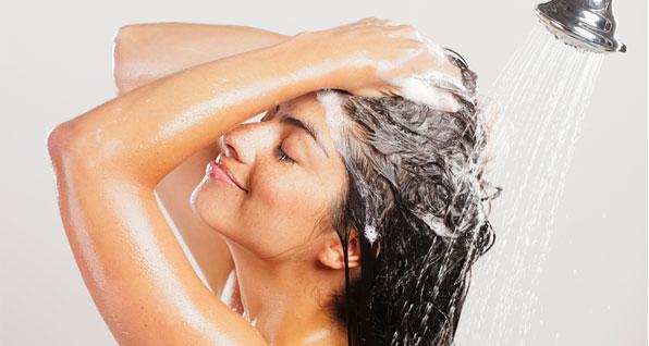 how-often-do-i-need-to-shampoo