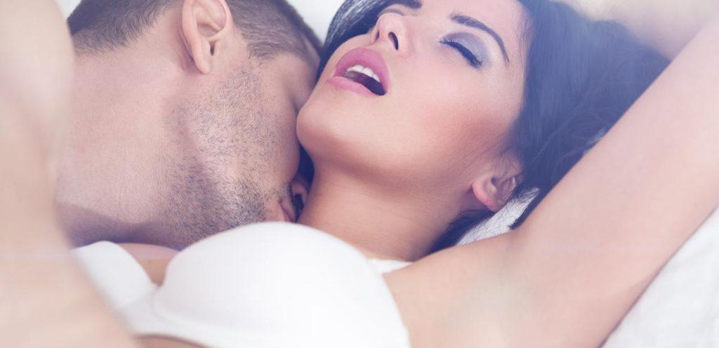 how do you make a girl orgasm № 6594