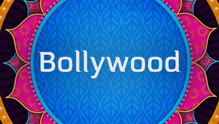 Bollywood in 2017