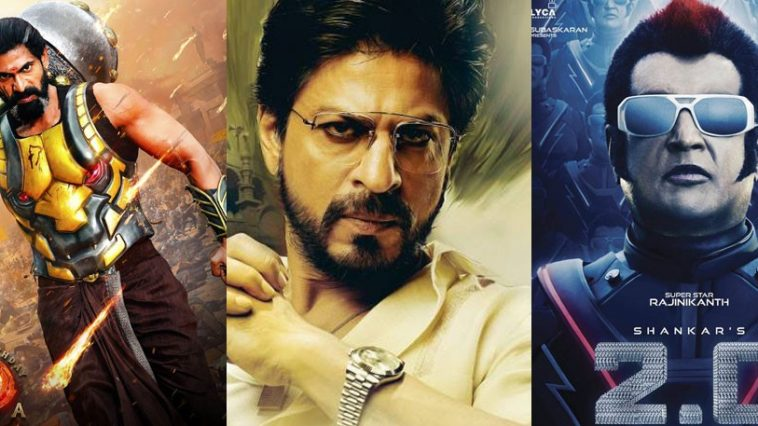 Upcoming-Bollywood-movies-of-2017
