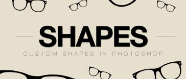 custom-shapes-in-photoshop
