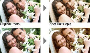 half-sepia-effect-using-photoshop