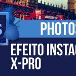 instagram's-x-pro-effect