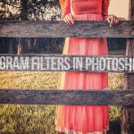 instagram-mayfair-filter-photoshop