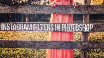 instagram-mayfair-filter-photoshop