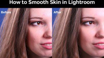 softening-skin
