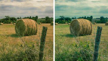 split-toning-in-photoshop