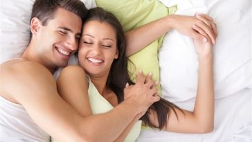 10 abnormal things in Bed. Handle them with these tips