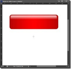Create The Website Button Using Photoshop