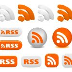 Create RSS Icon With Phtoshop