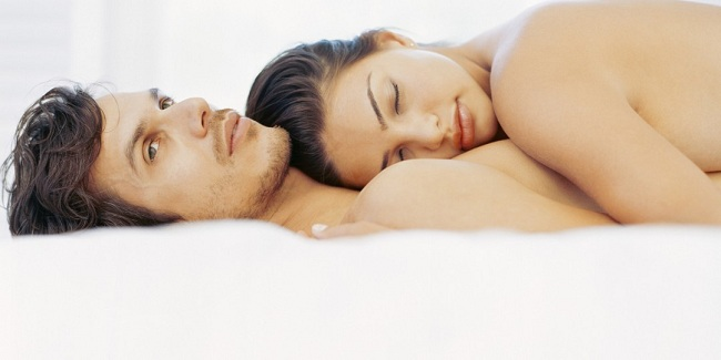 Bored with the bedroom? Try these perfect places at least once to have the best sex ever!